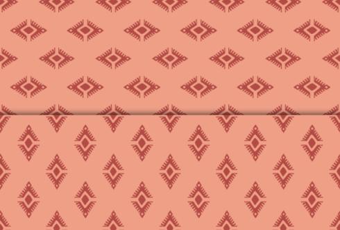 asset pattern